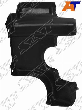 Защита двигателя LEXUS GS300, LEXUS GS300/350/430/460/450H 05-12, LEXUS GS350, LEXUS GS450H, LEXUS GS460, LEXUS IS250, LEXUS IS250 05-13 на                                                                                  Лексус ИС 250/350 2 поколение