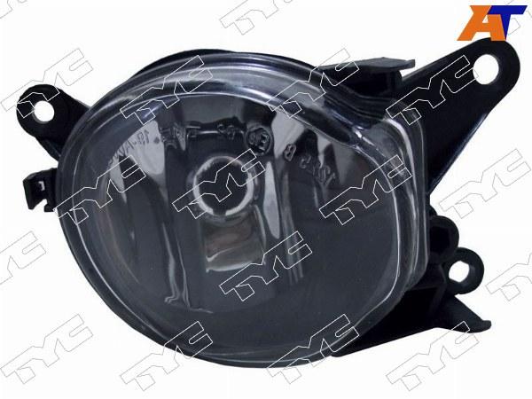Фара противотуманная AUDI A4, AUDI A4/S4 99-01