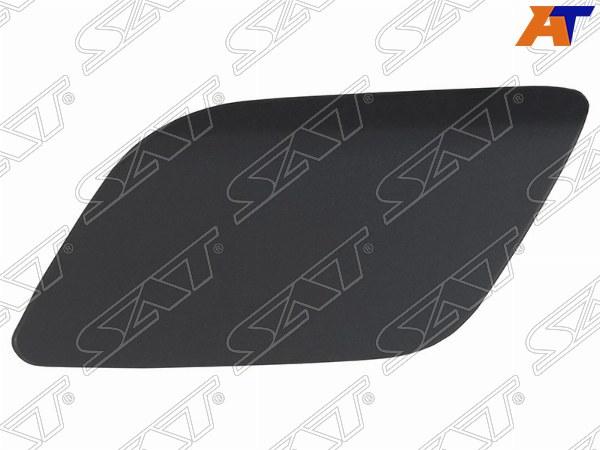 Крышка омывателя фары AUDI Q7 05-15