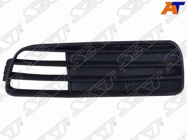 Решетка в бампер AUDI 80, AUDI 80 78-94