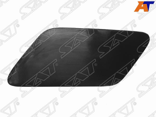 Крышка омывателя фары AUDI A3/S3 13-