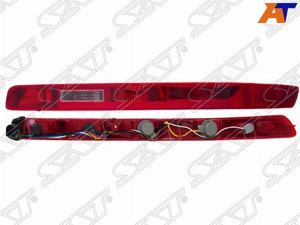 Фонарь в задний бампер AUDI Q7 05-15