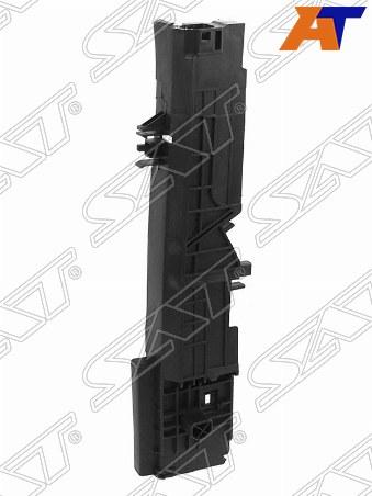 Крепление радиатора BMW 3-SERIES F30 12-