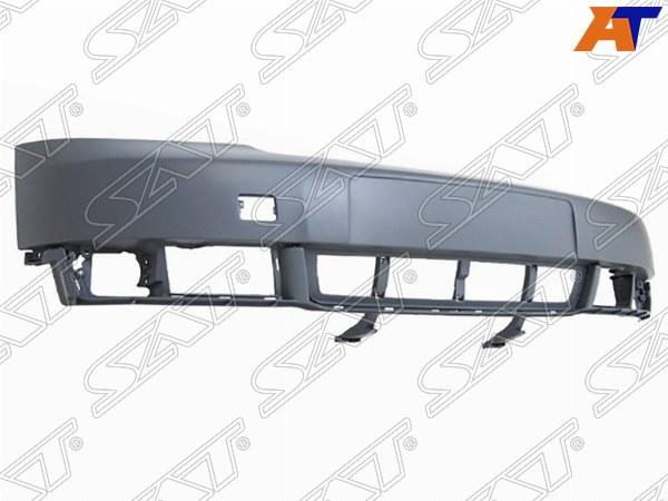 Бампер передний AUDI A4, AUDI A4 00-06/S4 02-04
