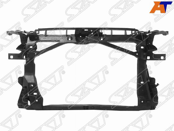 Рамка кузова AUDI A3/S3 13-