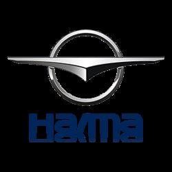 Haima