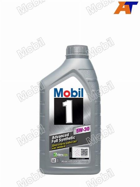 <b>Артикул: </b>154805, <b>Бренд: </b>MOBIL